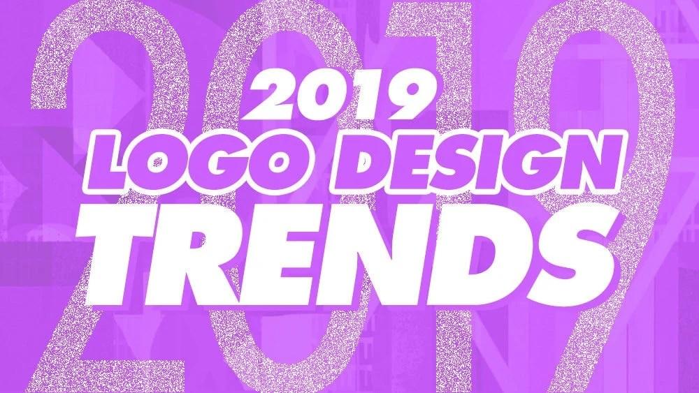 2019 top best logo