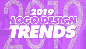 Branding Trends 2020.Graphic Design Trends 2020 To Keep An Eye On Just Creative