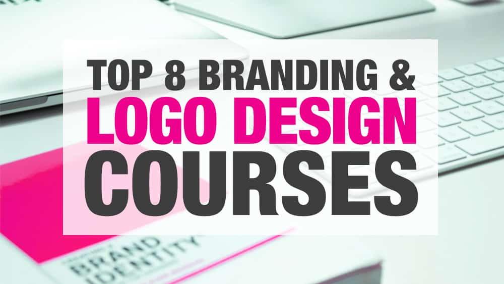 Top 8 Best Logo Design & Branding Courses Online (Free & Paid ...