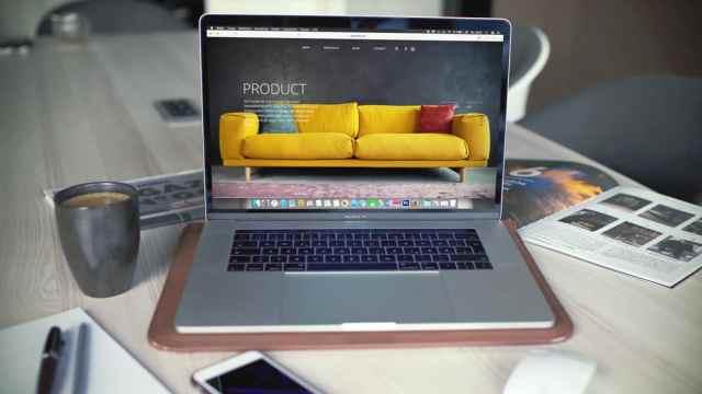 Web design Ecommerce Tips