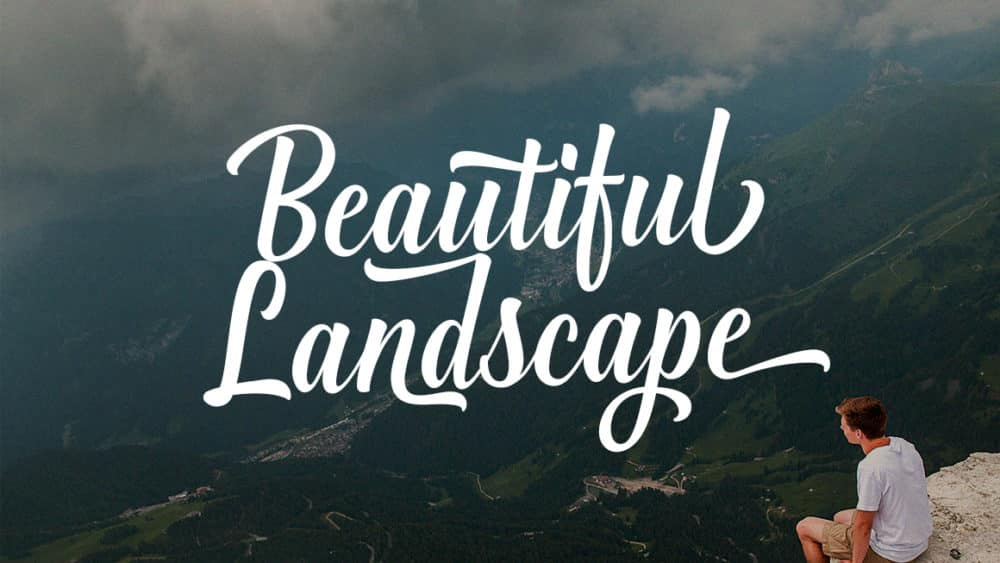 10 Best Script Fonts for Branding and Logo Design (Free & Paid) | JUST™ Creative