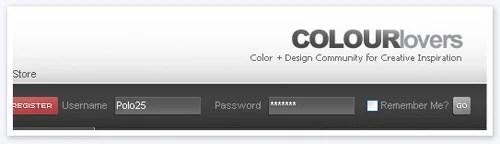 CSS Beauty