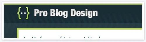 Contain 99 High Web Designs
