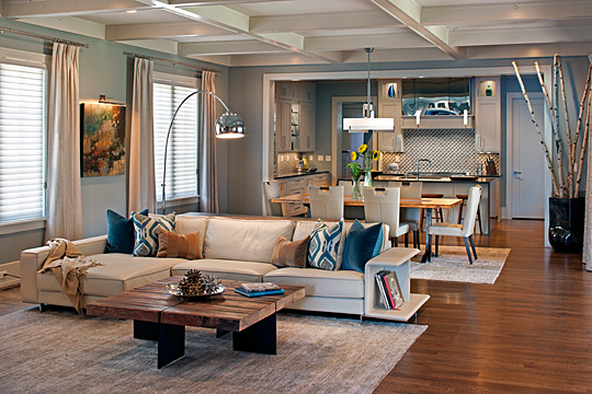 Todays 9 Most Popular Decorating Styles Just Decorate