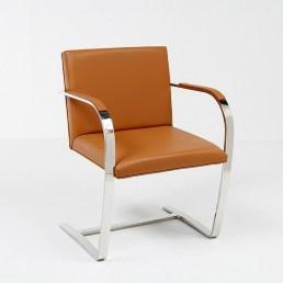 BRNO chair circa 1929