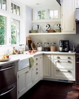 kitchen-contemporary-open-shelves