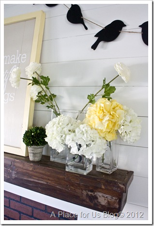 Spring Mantel Ideas-02