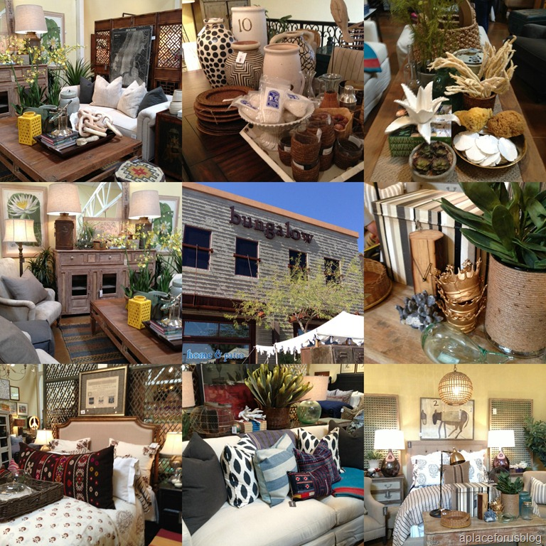 Home Decor Stores New York: What To Do In Scottsdale? Fashion Square, The Quarters And