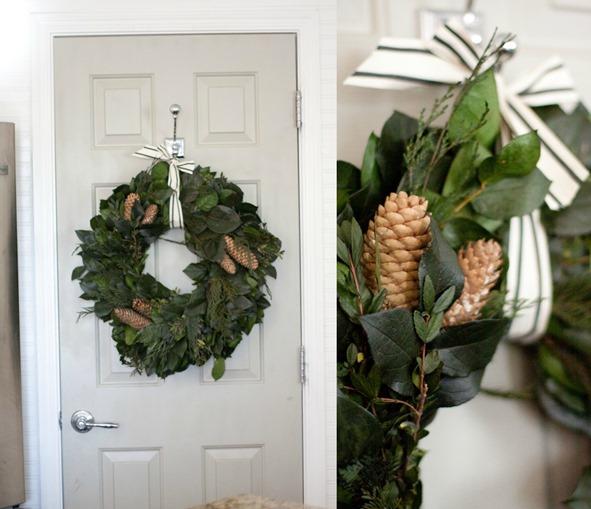 Wreath Depot