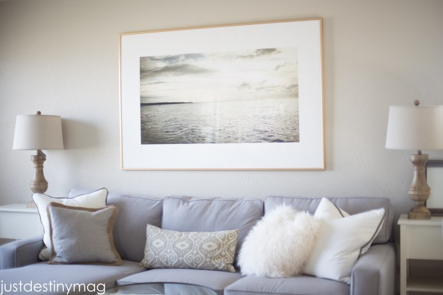 Minted Art for Bedrooms-2