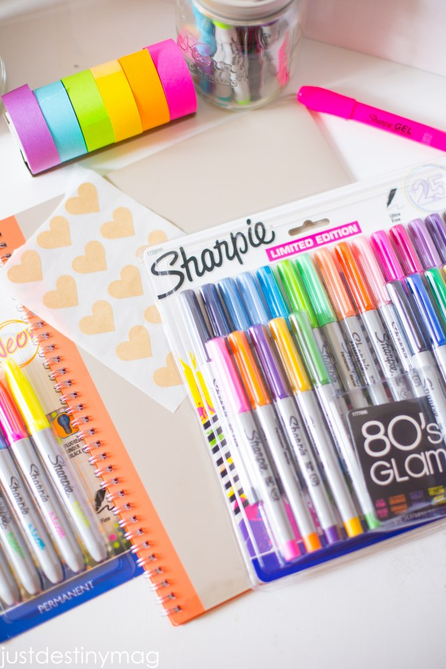 The Best Sharpies for-21