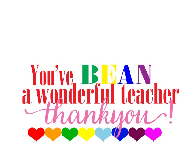 Teacher Appreciation Printable Jelly Belly Beans-1_edited-1