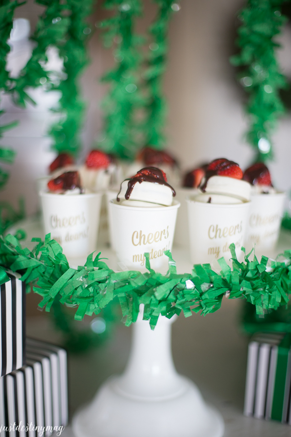 Favorite Things Party Gift Ideas_-22