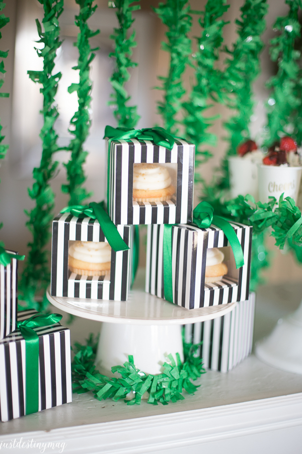 Favorite Things Party Gift Ideas_-34