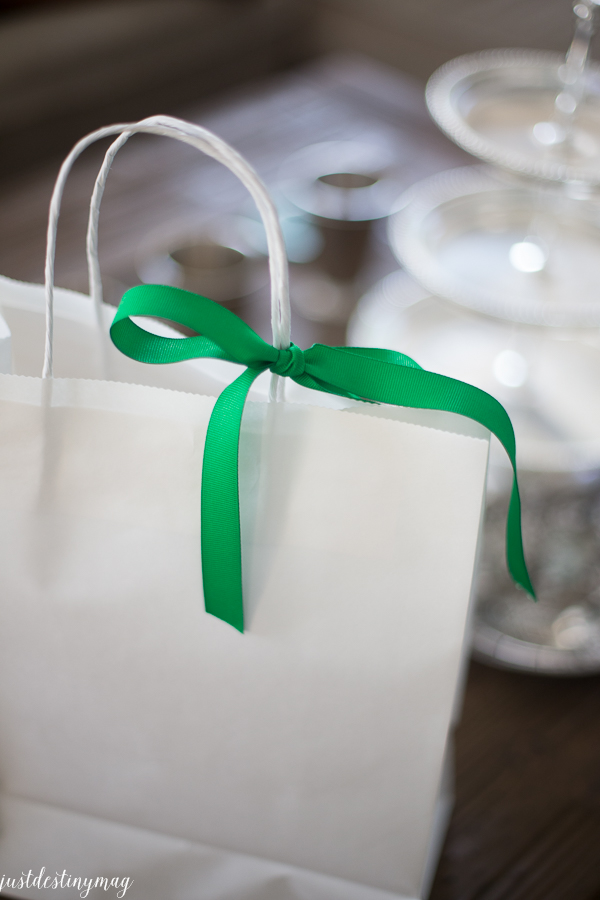Favorite Things Party Gift Ideas_-37