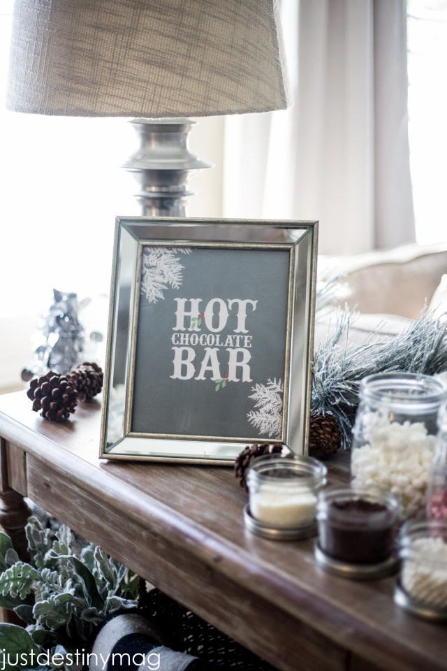 Instant Hot Chocolate Bar_-17