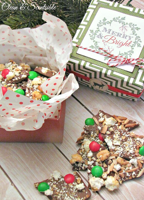 Chocolate-Bark-Gifts