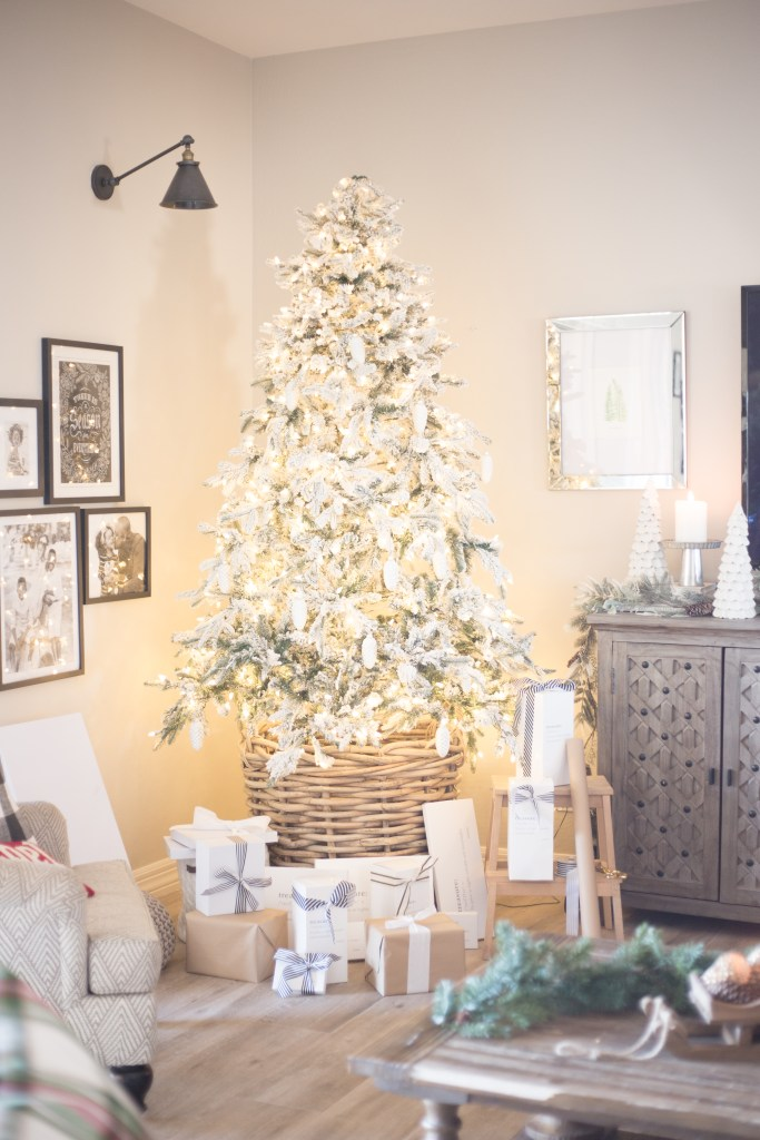 just-destiny-chirstmas-house-34