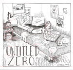 UntitledZero-Room