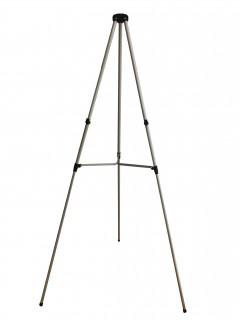easel-2-240x320