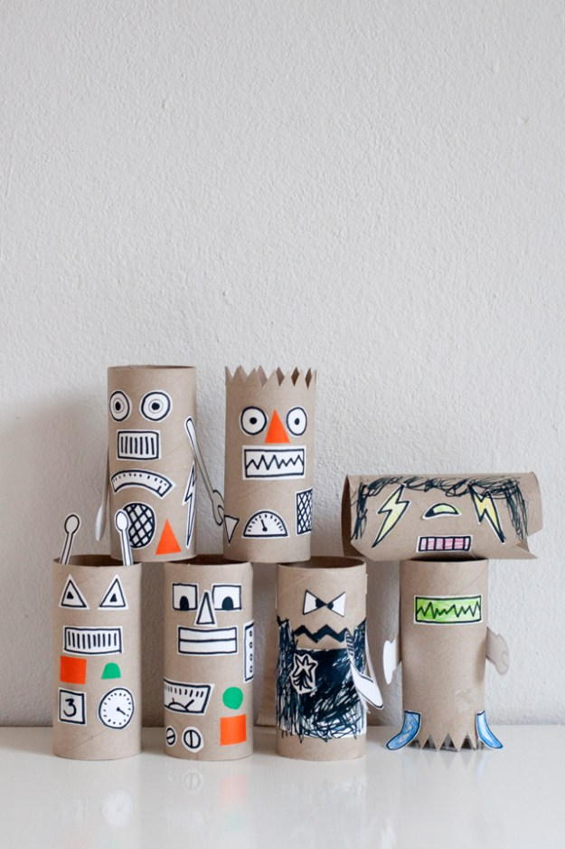 Robotcraft6