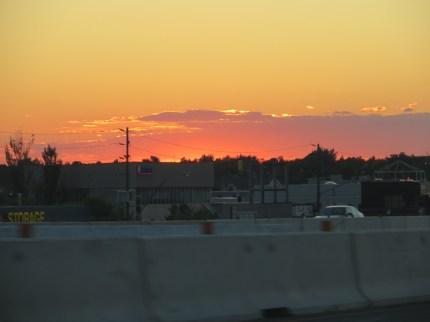 sunset_2_by_beezambeezee-dace0wt
