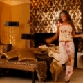 Take a new look bratz the movie 4 bedrooms