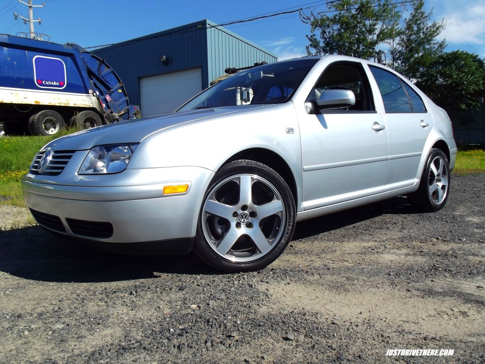 medium resolution of 2003 vw jetta vr6 gli