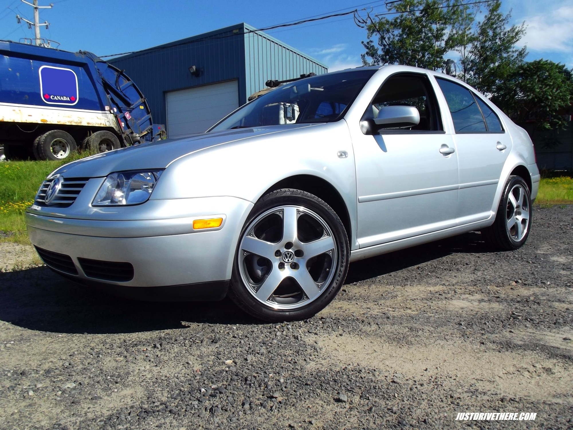 hight resolution of 2003 vw jetta vr6 gli