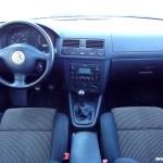 The Ideal Sleeper 2003 Volkswagen Jetta Bora Vr6 Gli Justdrive There