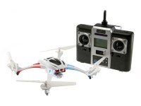 Drone Headless Quadcopter with Controller