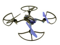 L6052W WiFi FPV Quadcopter with Guards