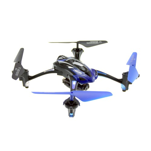 L6052W WiFi FPV Quadcopter