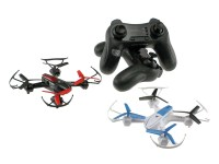 YD822 Battle Drones Quadcopters with Controllers