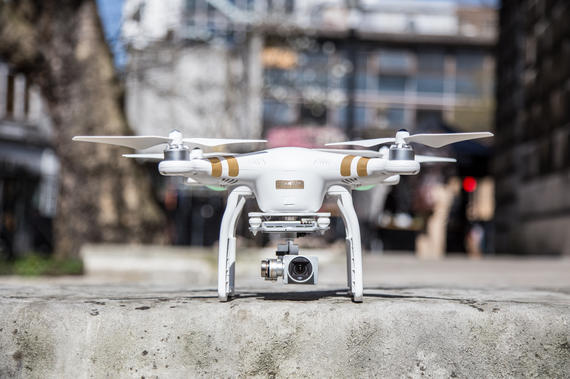 dji-phantom-3-professional-advanced