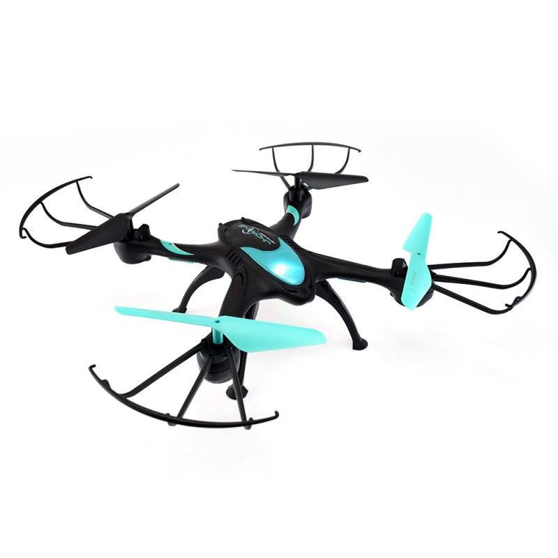 FLY-60 Quadcopter