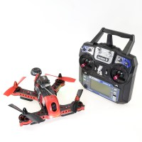 Eachine EB185 GPS FPV Racing Drone with i6 Controller