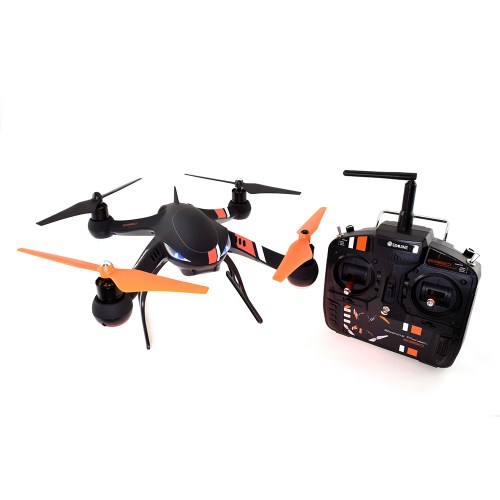 Eachine Pioneer e350 GPS Quadcopter with Controller