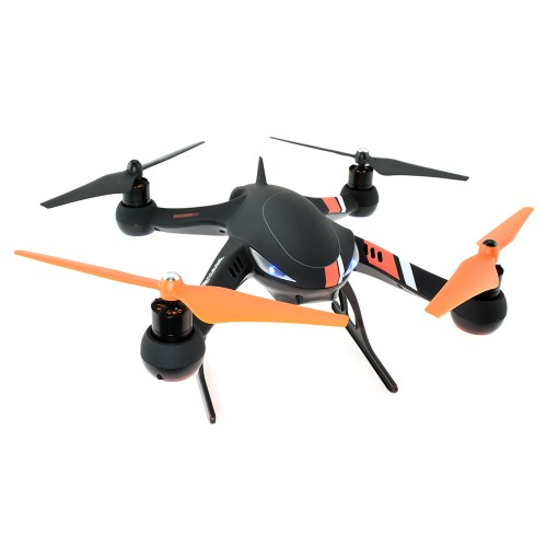 Eachine Pioneer e350 GPS Quadcopter