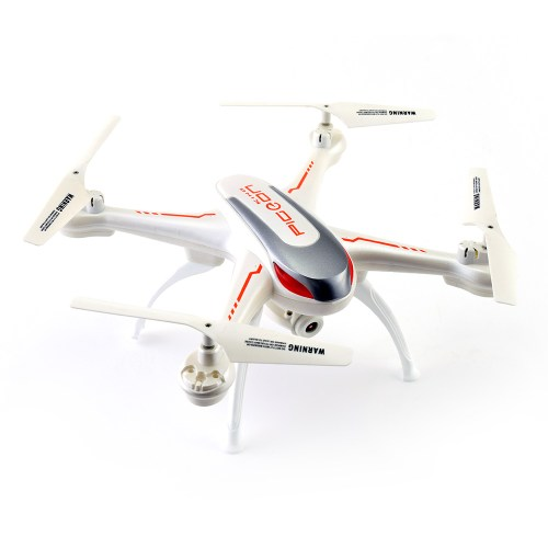 Pigeon King Quadcopter