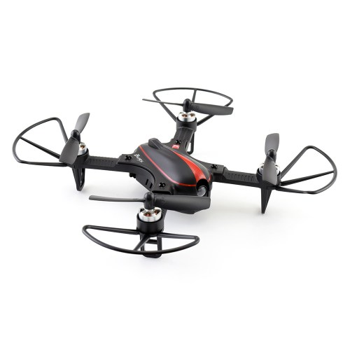 MJX Bugs 3 Mini Quadcopter with Prop Guards