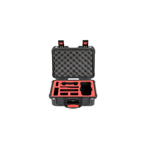 PGYTECH Safety Carry Case for DJI Mavic 2 Open