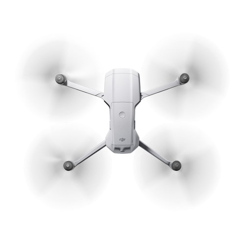 Mavic Air 2 Top
