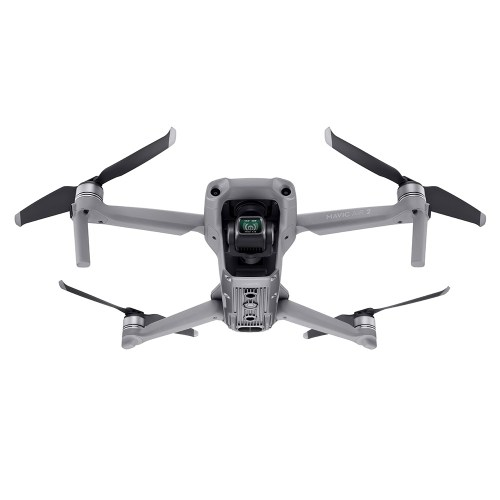 Mavic Air 2 Underneath