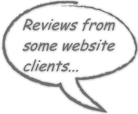 Reviews – Just Ducky Designs