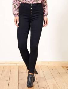 jean-skinny-braguette-boutonnee-noir-femme-wh686_1_frf2
