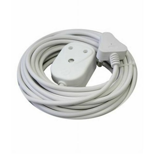 10 Meter Extension Cord