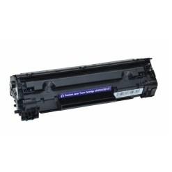 Compatible Toner Cartridge HP CF283X Canon 137 337 737