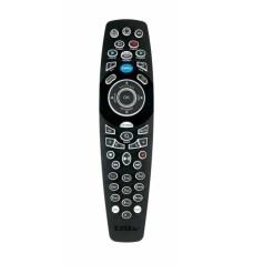 DSTV Explora 2 Remote Control A7
