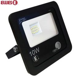 Ellies 10W LED ALS Flood Light FLALS10W
